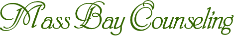 Mass Bay Counseling Quincy